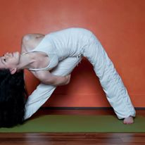 Khali Yoga Center