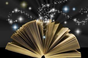 book-1012275